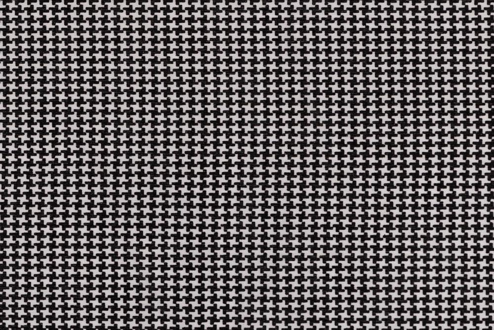 01-16457.jpg