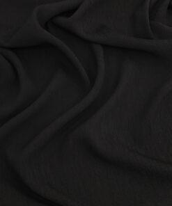 פליסה שחור