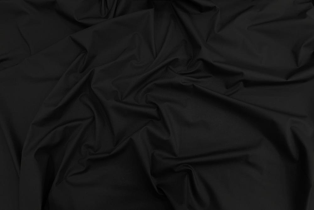 פרקל שחור