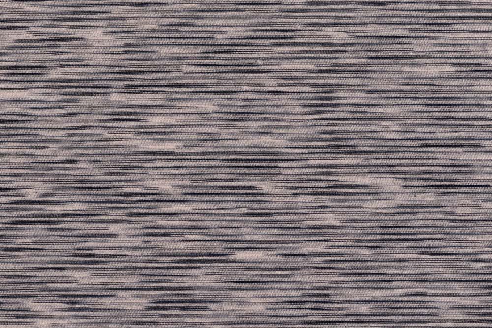 02-17228.1.jpg