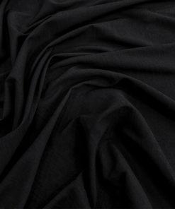 פשתן שחור